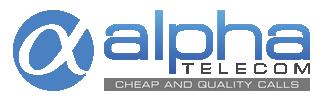 AlphaTelecom